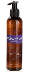 Buy Relaxation Massge Oil Here!