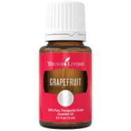 Purchase Grapefruit Essential Oil Here!