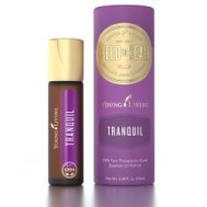 Buy Tranquil Essential Oil Here!