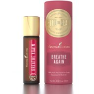 Buy Breathe Again  Essential Oil Here!