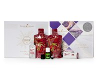 Young Living Essential Oils Basic Starter Kit