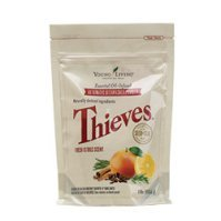 Thieves Household Cleaner with Essential Oils