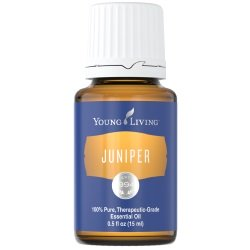 Buy Juniper Essential Oil Here!