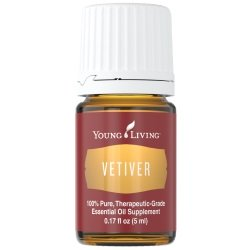 Buy Vetiver Essential Oil Here!