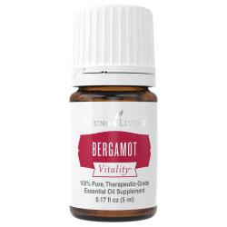 Buy Bergamot Essential Oil Here!