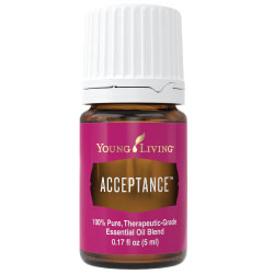 Buy Acceptance Essential Oil Here!