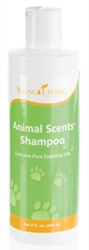 Buy Animal Scents Natural Shampoo Here!