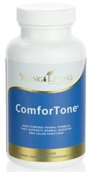 ComforTone Colon Cleanse Supplement