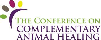 Conference for Complementary  Animal Healing