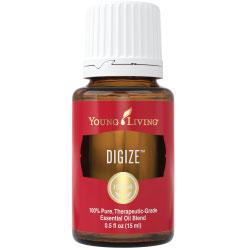 Buy Di-Gize Essential Oil Here!