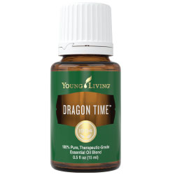 Buy Dragon Time Essential Oil Here!