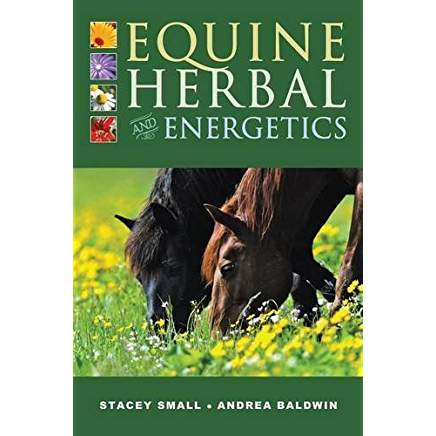 Other Pet Home Remedy Books For Other Holistic Modalities For Animals