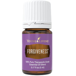 Buy Forgiveness Essential Oil Here!