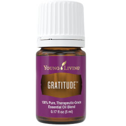 Buy Gratitude Essential Oil Here!