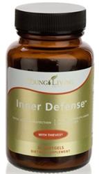 Buy Inner Defense Immune Supplement Here!