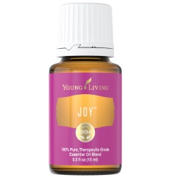 Buy Joy Essential Oil Here!