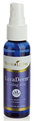 Buy Lavaderm Cooling Mist Here!