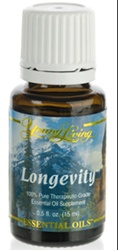 Buy Longevity Essential Oil Here!