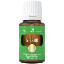 Buy M-Grain Essential Oil Here!