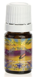 Buy Magnify Your Purpose Essential Oil Here!