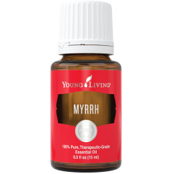 Purchase Myrrh Essential Oil Here!