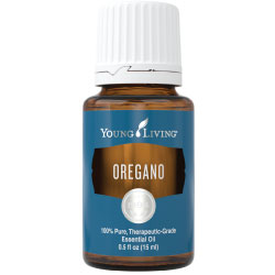 Buy Oregano Essential Oil Here!