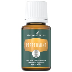 Buy Peppermint Essential Oil Here!