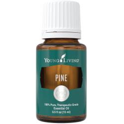 Buy Pine Essential Oil Here!
