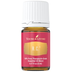 Buy RC Essential Oil Here!