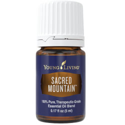 Buy Sacred Mountain Essential Oil Here!