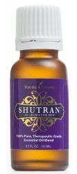Shutran Essential Oil