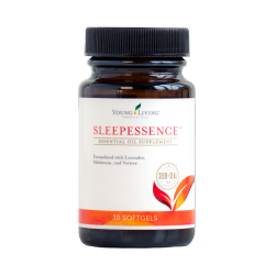 Buy Sleep Essence Supplement Here!