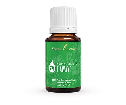 Buy SniffleEase Essential Oil Here!