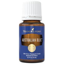 Buy Australian Blue Essential Oil Here!