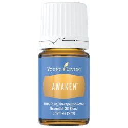 Buy Awaken Essential Oil Here!