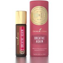 Buy Breathe Again  Essential Oil Here!