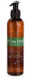 Buy Cel-Lite Magic Massage Oil Here!