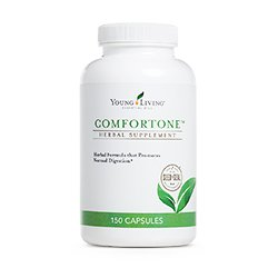 ComforTone Colon Cleanse Supplement