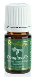 Buy Douglas Fir Essential Oil Here!