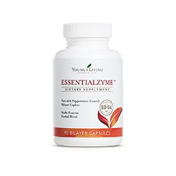 Essentialzyme Enayme Supplement
