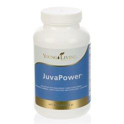 JuvaPower Easy Liver Detox Powder