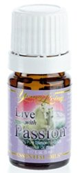 Buy Live with Passion Essential Oil Here!