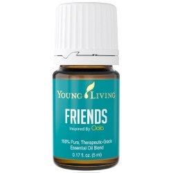Buy Aroma Siez Essential Oil Here!