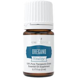 Buy Oregano Essential Oil Here!