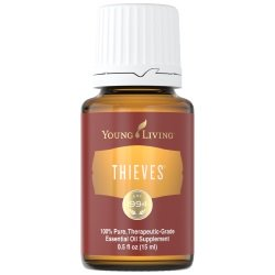 Buy Thieves Here!